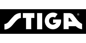 07_logo-stiga