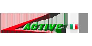 27_active