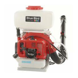 Atomizzatore Blue Bird 3 WF 600