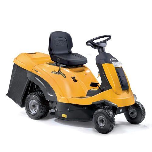 trattorino-stiga-combi-2072-h